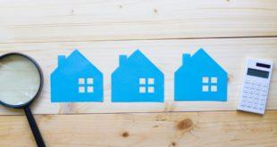 家の保険の比較